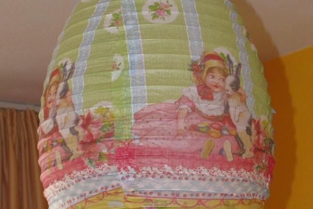 lamp kinderkamer