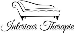 Interieur Therapie